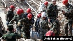 درگیری میان ارمنستان و آذربایجان