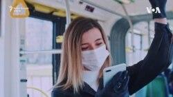 """Cum va arăta noul """"normal"""" și ce obiceiuri au dispărut după alte pandemii?"""