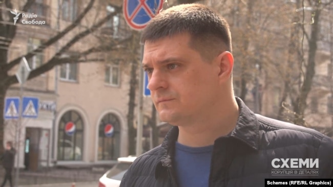 Кандидат Олександр Карєєв раніше був звільнений з НАБУ, утім, встиг поновитися через ОАСК, а згодом пройти і апеляційну інстанцію