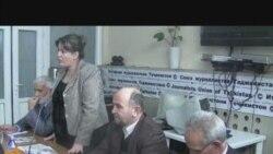 Бозор Собир