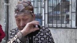 Назарбаевтың ауылдастары: Көзі тірісінде билікті тапсырғаны дұрыс болды