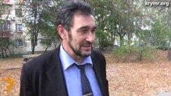 Qurultaynıñ Merkeziy Saylav Komitetiniñ reisi ağasınıñ yaqaylanuvı sebebinden çorlana
