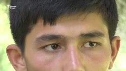8 моҳ зиндагии як сокини Узбекистон дар Тоҷикистон. Истисмор буд ё..?
