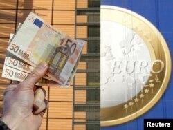 Новий договір ЄС має допомогти країнами єврозони вийти з боргової кризи