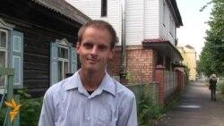 Аляксандар Малчанаў: «Зьбіраюся працаваць і аднавіцца ў інстытуце»