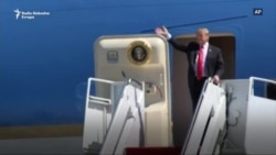 Šta Mulerov izveštaj znači za Trampa?