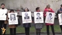 Росія: роковини кризи 1993-го