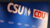 Sondaje: CSU va pierde majoritatea parlamentară în alegerile din landul german Bavaria