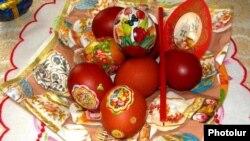 Хор Свято-Троицкой Сергиевой Лавры напомнит слушателям о радостях Пасхи