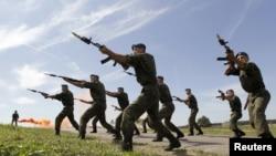 Лінія Сталіна