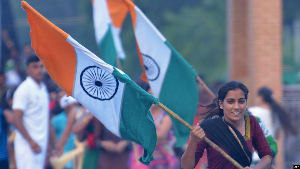 Индия: парламент принял противоречивый закон о гражданстве