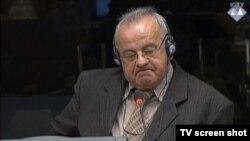 Milorad Sajić