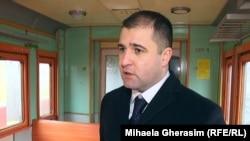 Vladimir Cebotari