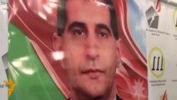 Qohumu: «Mahir Abdullayevin ölməsinə dair məlumatımız yoxdur»