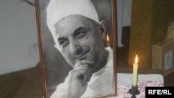 «Покликання боротись за життя» – пам'яті видатного рівненського хірурга Євгена Борового