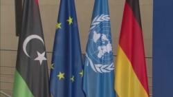 Поможет ли Мюнхенская конференция разрешить конфликт в Донбассе