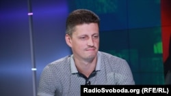 Ігор Рейтерович, політолог