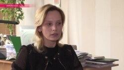 """Виктория Романова: """"Мы понимаем масштабы Евровидения и чего от нас ждут"""""""