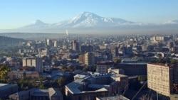 Վերջին 12 ամիսներին Հայաստանի մշտական բնակչությունը նվազել է 12 հազարով