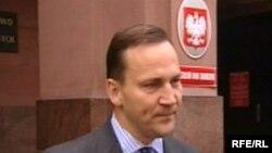 Радаслаў Сікорскі