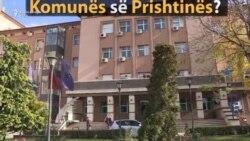 Përballja Ahmeti–Abrashi