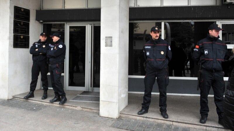 Novi prijedlog 'tužilačkih zakona'u Crnoj Gori ide na ocjenu Venecijanskoj komisiji