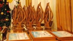 Premii pentru cei mai harnici şi inovativi primari