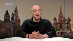 The Daily Vertical: It All Began With Litvinenko