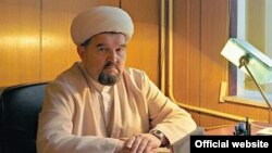 Махмуд Велитов