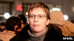 Марина Литвинович