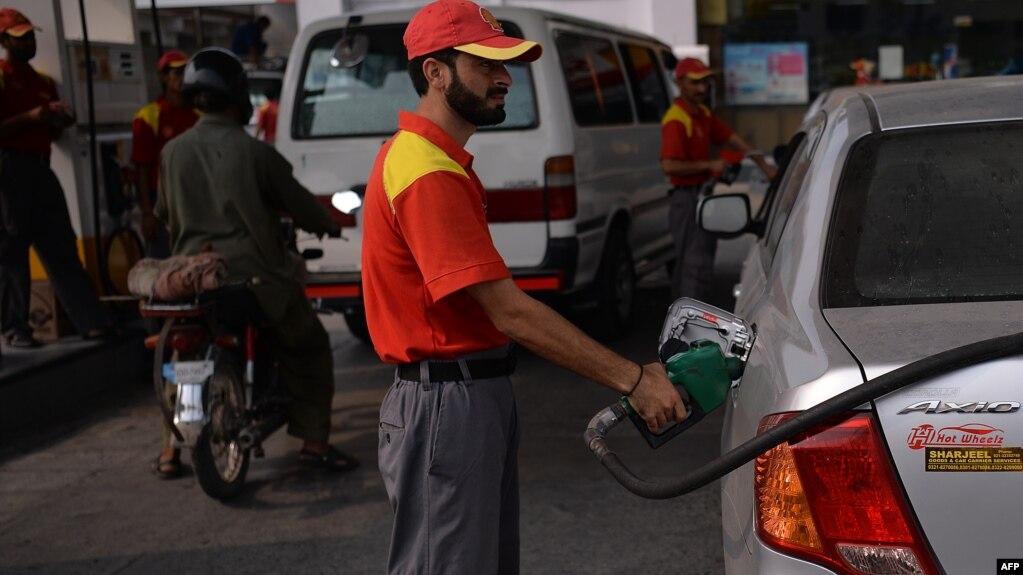 هشدار آژانس انرژی در مورد اثر منفی تحریم ایران بر آرامش اخیر بازار