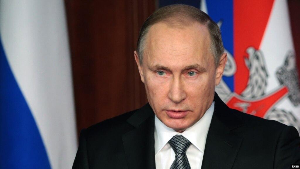 ВРосії дозволили невизнавати рішення Європейського суду зправ людини