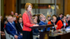 Суд у Гаазі визнав свою юрисдикцію у справі України проти Росії щодо дискримінації в Криму