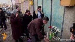 Ռուս զինվորականն ընդունել է իր կատարած հանցանքը
