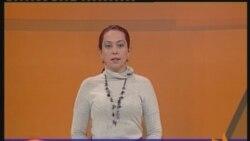 TV Liberty - 760. emisija