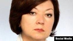 Еміне Авамілєва