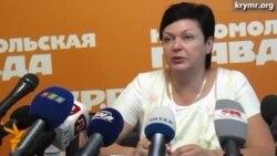 В Крыму учителей украинского переподготовят в учителей русского