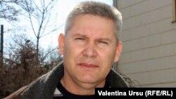 Valeriu Mitul