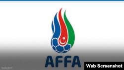 AFFA-nın loqosu