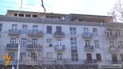 Քանի՞ հարկ ունի չորսհարկանի շենքը. Քաղաքաշինական պարադոքս Երևանում