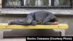 Выселім бамжа зь беларускае мовы, або Як пазбыцца моўных саветызмаў