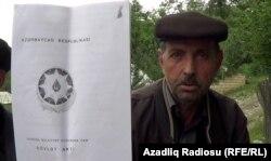 Ənbala Mədinov