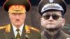 Чым Лукашэнка падобны даЯрузэльскага