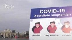 Dünən Azərbaycanda nələr baş verib? (2 aprel )