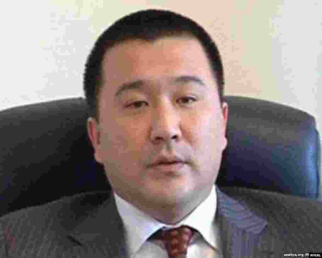 Казахстан. 24 – 28 октября 2011 года #7