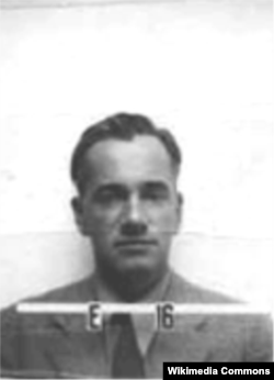 Отто Роберт Фриш – австрийский физик-эмигрант, вместе со своей теткой Лизой Мейтнер открывший причину деления ядер урана