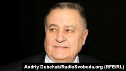 Колишній секретар РНБО Євген Марчук