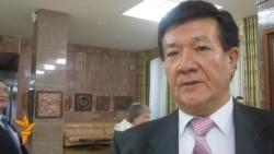 """""""Татарстан – һичшиксез дәүләт һәм шулай калачак та"""""""