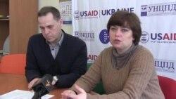 Експерти про російську пропаганду в школах Криму