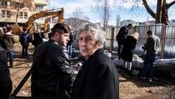 Mišljenja građana Severne Mitrovice